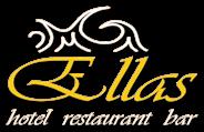 Hotel Ellas Thassos